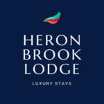 Heron Brook Lodge Luxury Stays