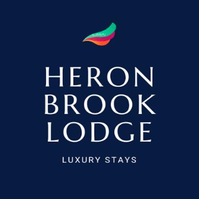 Heron Brook Lodge